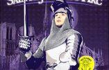 L'appel de Mauricette Vial-Andru – Pour Notre-Dame et sainte Jeanne d'Arc, tous à Paris le 12 mai 2019