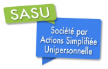 Avantages de créer sa SASU