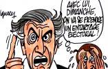 Ignace - BHL contre la menace populiste