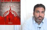 Grande invasion et chaos migratoire – Entretien avec un journaliste indépendant sans langue de bois