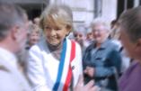 Refus de marier deux femmes – La plainte contre Marie-Claude Bompard confirmée irrecevable par la Cour d'appel