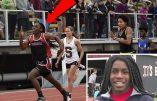Au cœur du sport : les faux champions transgenres