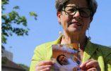 Le docteur Catherine Kiefer, médecin de rééducation: «Vincent mérite qu'on s'en occupe»
