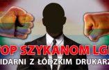 Le Tribunal constitutionnel polonais brise le diktat LGBT