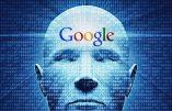 """Selon Google, toute """"personne conservatrice et réactionnaire"""" est un fasciste"""