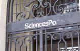 Sciences Po : une voie royale s'ouvre aux immigrés
