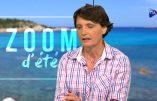 Stéphanie Bignon décrira l'état des communes au seuil de 2020 et proposera une stratégie de reconquête lors de l'UDT du Pays Réel (16 au 18 août 2019)