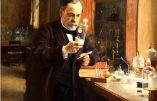 Rage, Pasteur, science et Talmud…