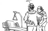 Euthanasie de Vincent Lambert… Qui sera le suivant ?