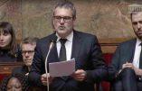 Le député homosexuel Raphaël Gérard veut que la PMA soit étendue aux transgenres