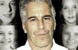 Le multimillionnaire pédophile Jeffrey Epstein retrouvé pendu dans sa cellule
