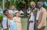 Effet boomerang pour l'épisode «Joséphine ange gardien» sur l'esclavage