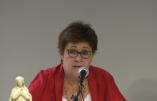 La pédocriminalité (Marion Sigaut)