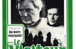 Cinémathèque – Le Visiteur (1974)
