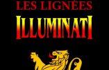 Les lignées Illuminati (Fritz Springmeier)