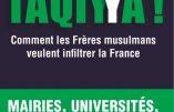 Municipales 2020 : des maires seront issus des Frères Musulmans, selon Mohamed Sifaoui