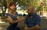 Devenir Maire d'une petite commune – Entretien avec le Maire de Saint Bonnet du Gard