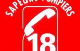 Pompiers : pourra-t-on encore appeler le 18 ?