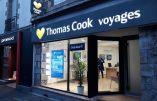De Thomas Cook à Dunkerque : une mauvaise pensée
