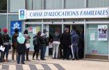 CAF et immigration : «Vous entendez par social accueillir toute la misère du monde» (Valérie Laupies)