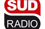 Grand Remplacement sur Sud Radio
