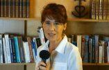 Valérie Laupies : «L'insécurité à Tarascon n'est pas une fatalité !»