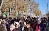 Tous les secteurs affectés par la grève du 5 décembre