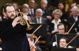 Concert du Nouvel An à Vienne sous le signe du politiquement correct