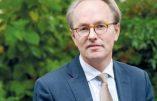Municipales 2020 – Le maire de Montrouge ciblé par le lobby LGBT pour avoir soutenu Léon-Pierre Durin en 2008