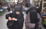 Molenbeek, Belgique, l'islamisation en marche