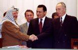 Hosni Moubarak, le raïs d'Egypte, est mort