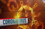 L'Italie au temps du coronavirus, en marche vers la dictature sanitaire