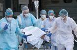 Les politiques financières bruxelloises, responsables du drame du coronavirus