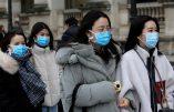 Que penser de la pandémie virale au coronavirus dit Covid-19 ?