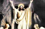 Dimanche 12 avril 2020 – Dimanche de Pâques – Saint Jules 1er, Pape – Saint Sabas le Goth, Martyr (334-372)
