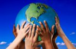 Journée de la Terre, un rendez-vous écolo-panthéiste parrainé par le Vatican bergoglien