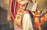 Samedi 2 mai 2020 – Saint Athanase, Évêque, Confesseur et Docteur de l'Église