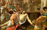 Mercredi 6 mai 2020 – De la férie – Saint Jean devant la Porte Latine – Saint Dominique Savio, Confesseur (1842-1857)