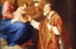 Mardi 26 mai 2020 – Saint Philippe Néri, Confesseur – Saint Éleuthère, Pape et Martyr