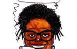 Ignace - Sibeth Ndiaye revendique la transparence