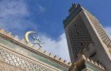 Le diocèse de Bordeaux fait un appel aux dons à destination des mosquées