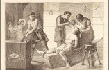 Mardi 9 juin 2020 – De la férie – Saints Prime et Félicien, Martyrs – Bienheureuse Anna-Maria Taïgi, Épouse et mère, Tertiaire trinitaire (1769-1837)