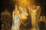 Mardi 23 juin 2020 – Vigile de la nativité de saint Jean-Baptiste – Saint Joseph Cafasso, Confesseur, Tiers-Ordre franciscain – Sainte Marie d'Oignies, Recluse (1213-1244)