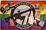 L'ONU à la rescousse des Antifas pour leur éviter d'être classés terroristes