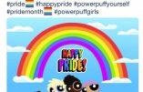 """Propagande LGBT diffusée par des chaînes de dessins animés durant le """"mois de la fierté LGBT"""""""