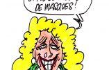 Ignace - Bonne fête Maman !