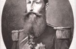 Léopold II : «une popularité que j'achèterais en trompant le pays sur ses vrais intérêts pèserait sur ma conscience d'un poids que je ne veux pas supporter»