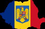 La Roumanie vote l'interdiction de l'idéologie du genre dans les écoles