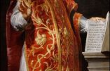 Vendredi 31 juillet 2020 – Saint Ignace de Loyola, Confesseur – Saint Germain d'Auxerre, Évêque