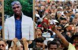 Adama Traoré, violeur homosexuel : les faits sont établis
